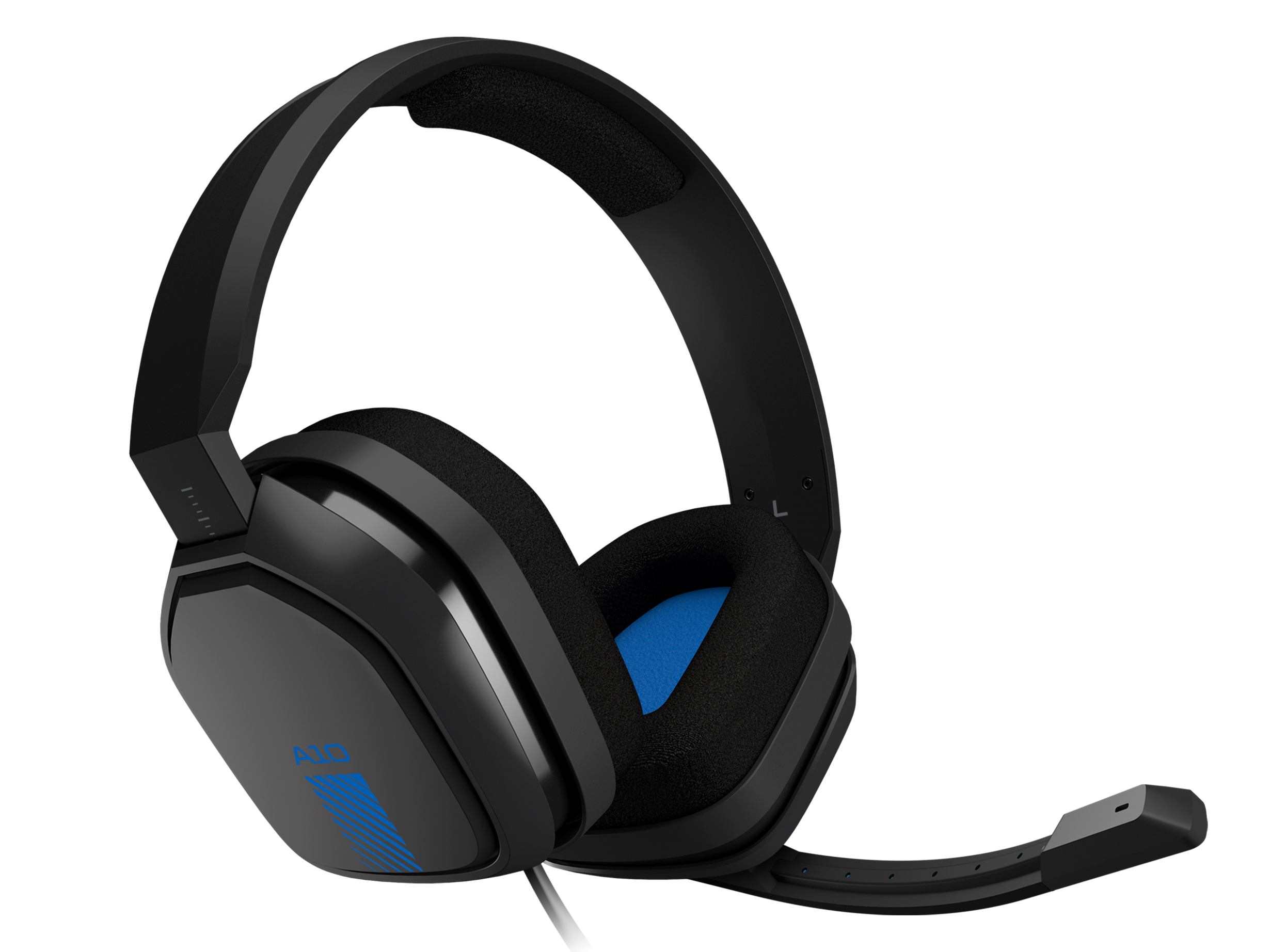 A10 PS4 Headset | ASTRO Gaming