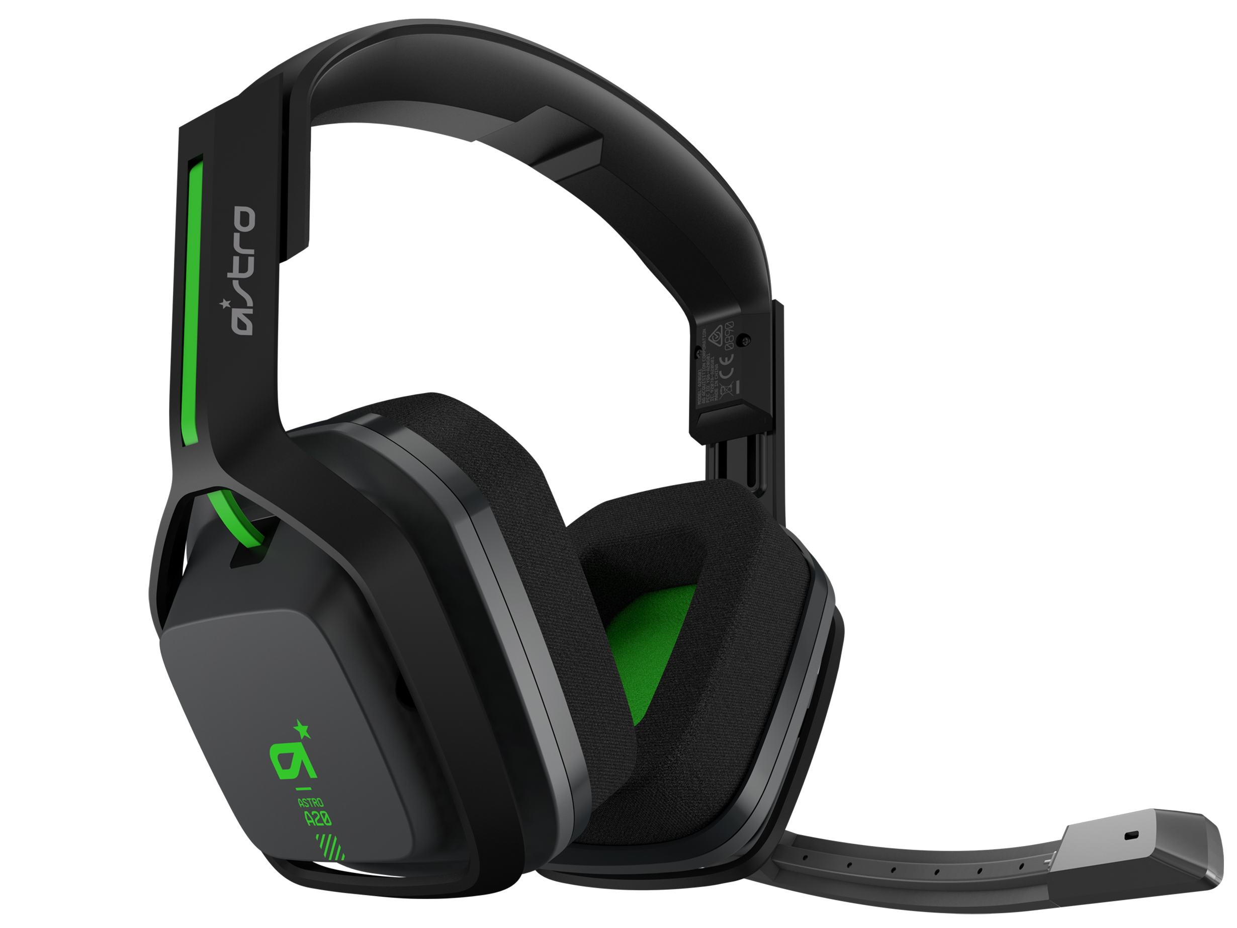 Astro A20 Wireless Headset Astro Gaming