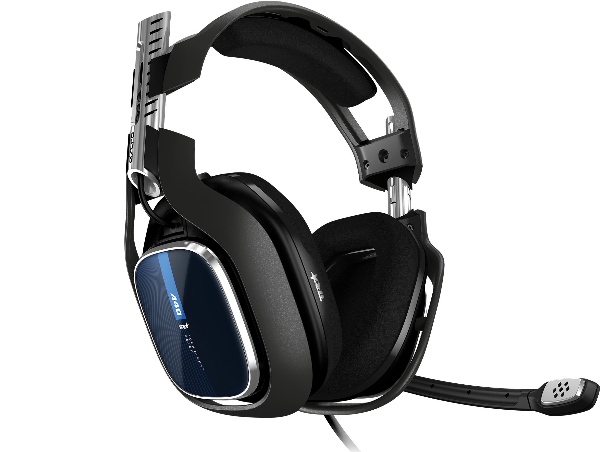 A40 TR Headset | ASTRO Gaming
