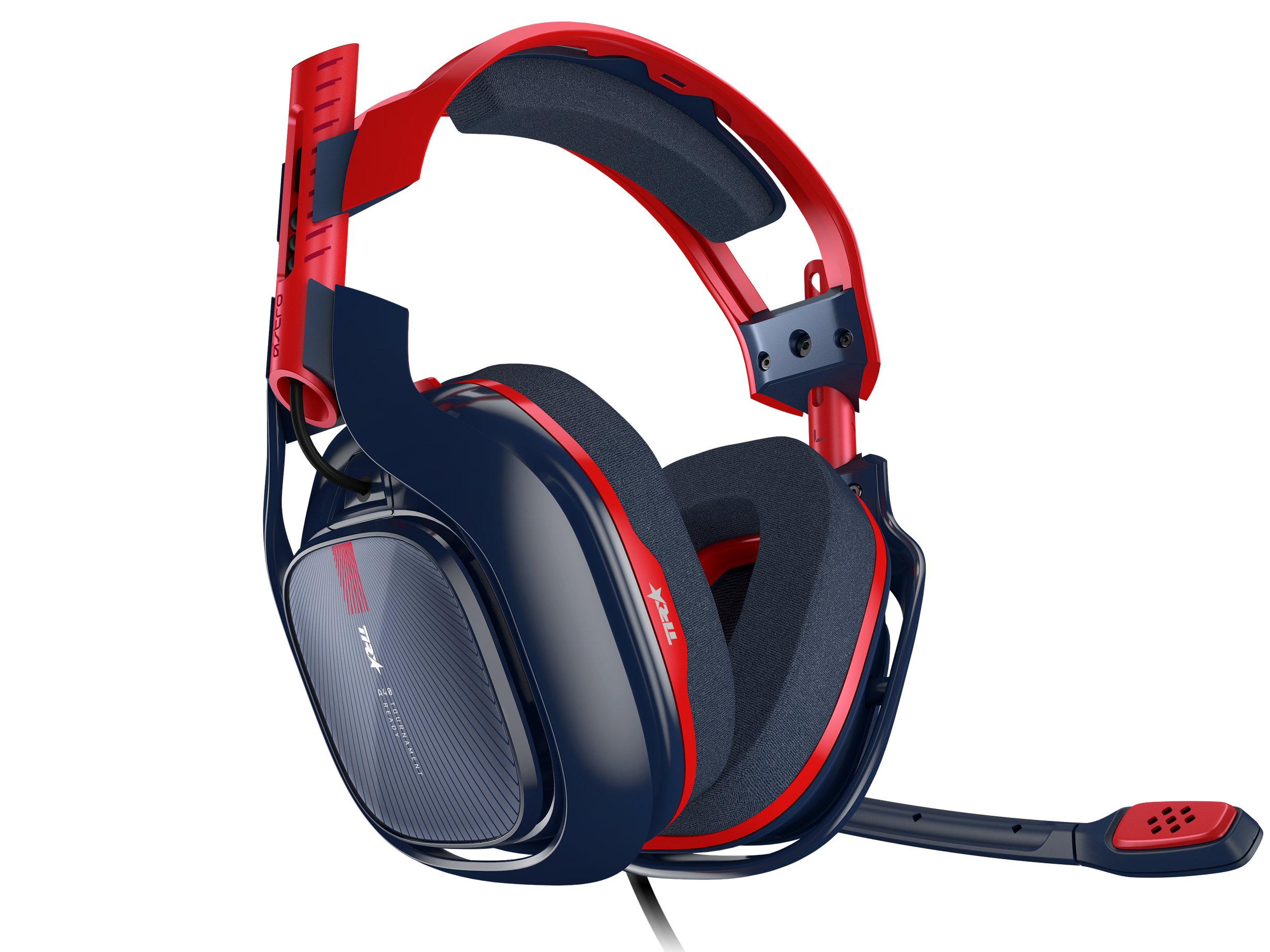 ASTRO A40 TR Headset | ASTRO Gaming
