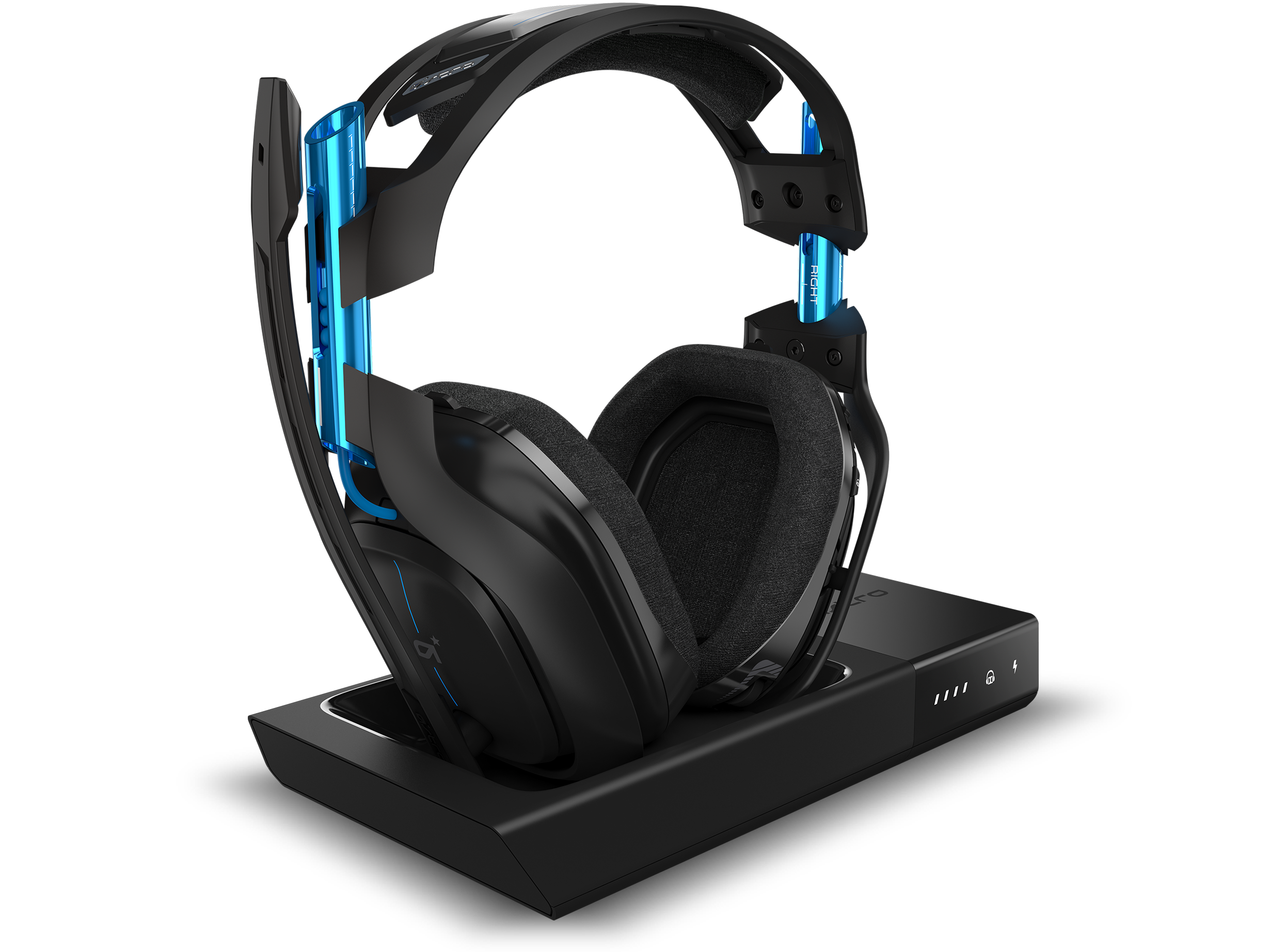 Gaming Headset Afterpay