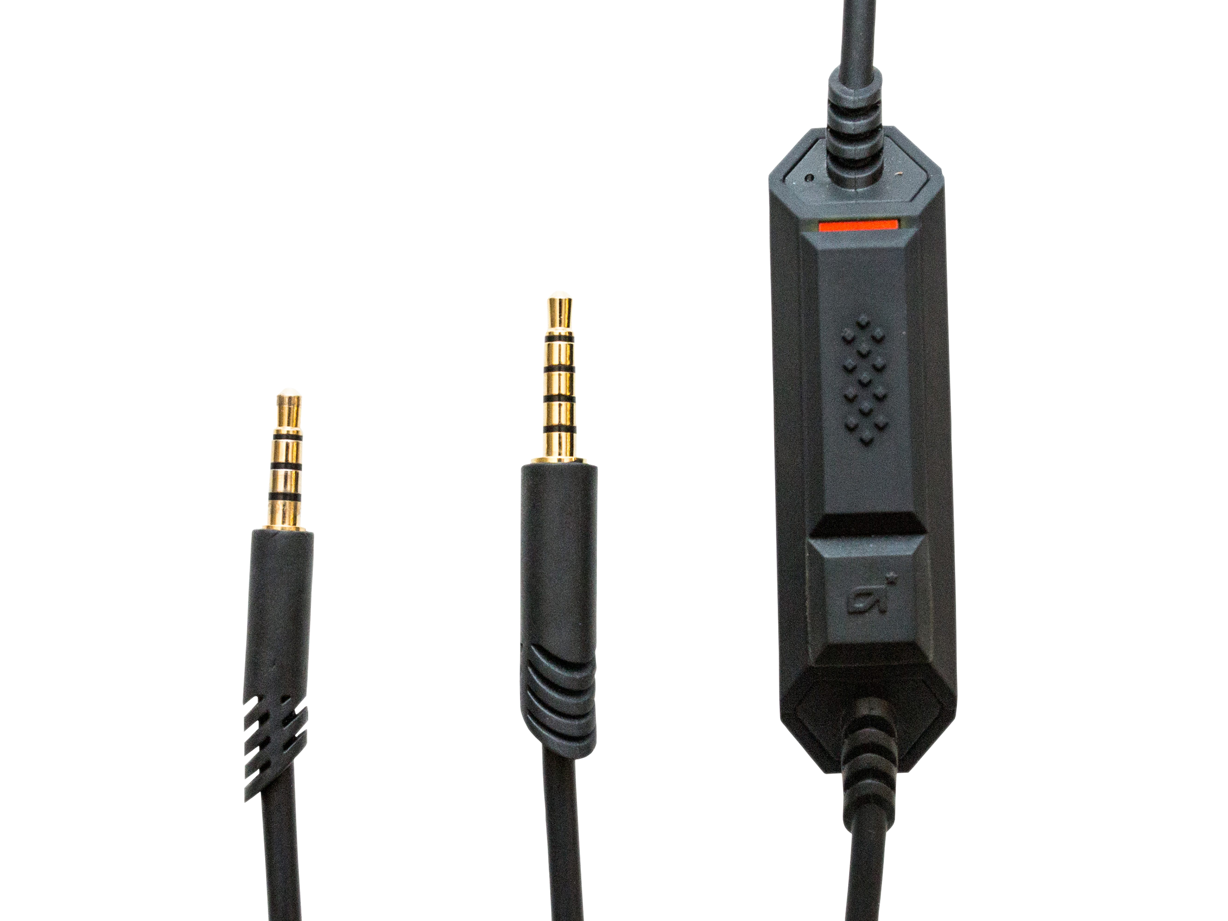 1 0m A40 Mobile Cable | ASTRO Gaming