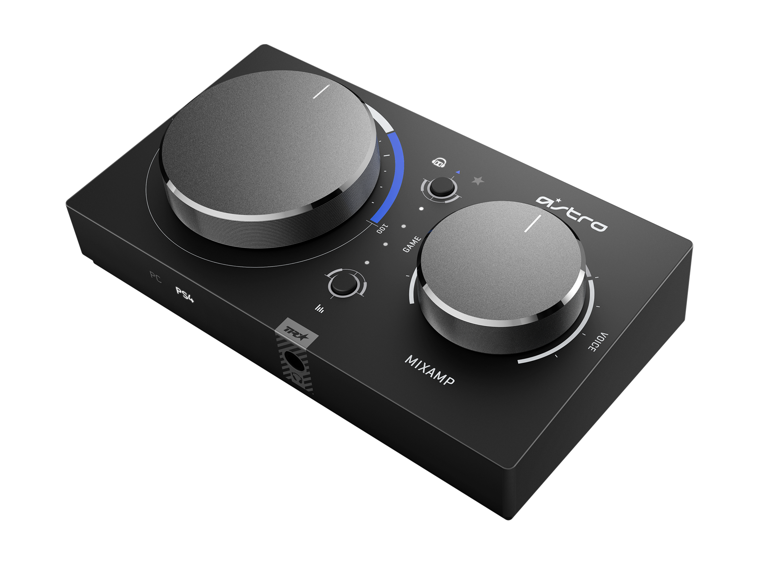 MixAmp Pro TR for PS4, PC & Mac | ASTRO Gaming