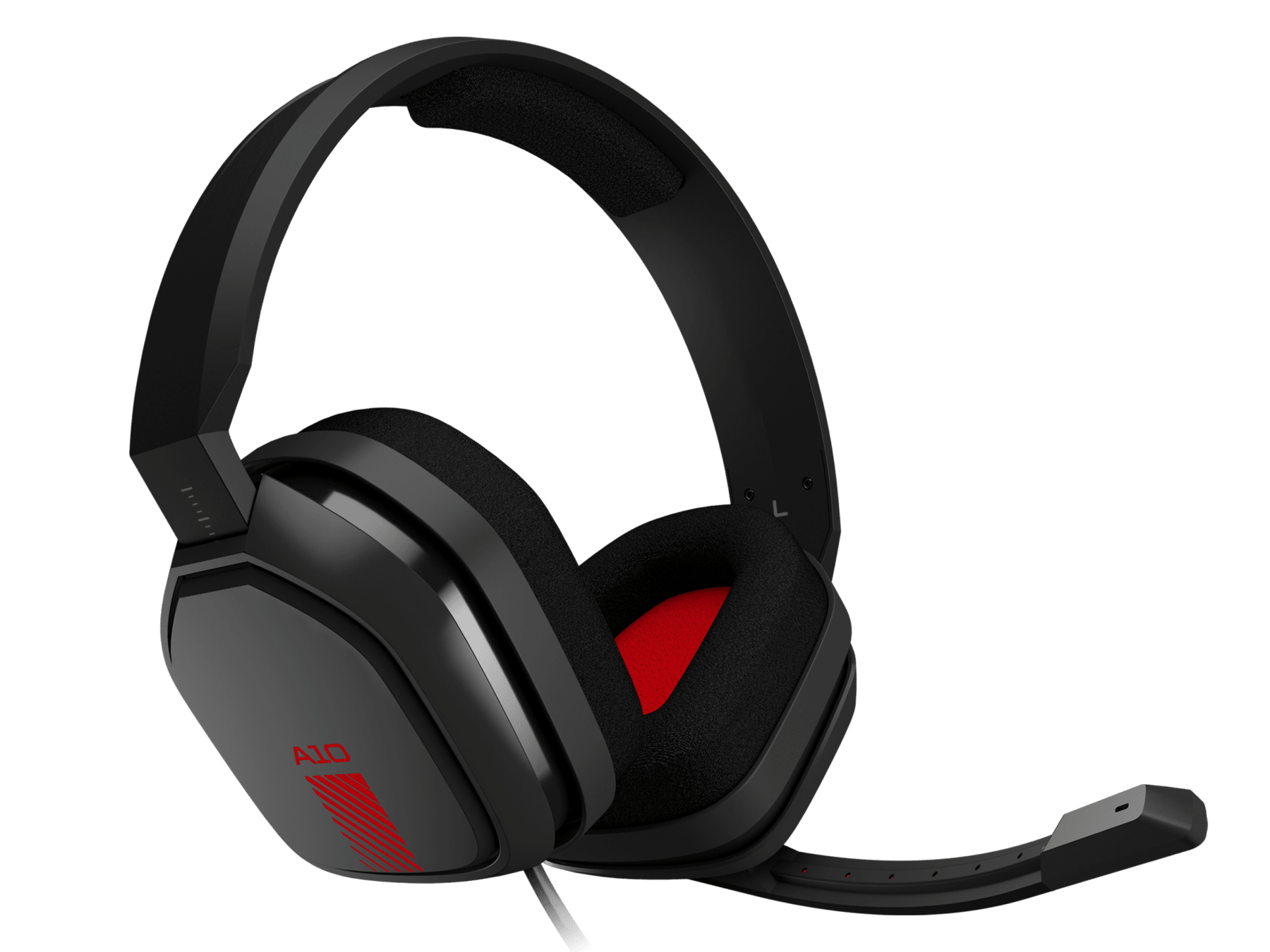 Gaming Headset A10