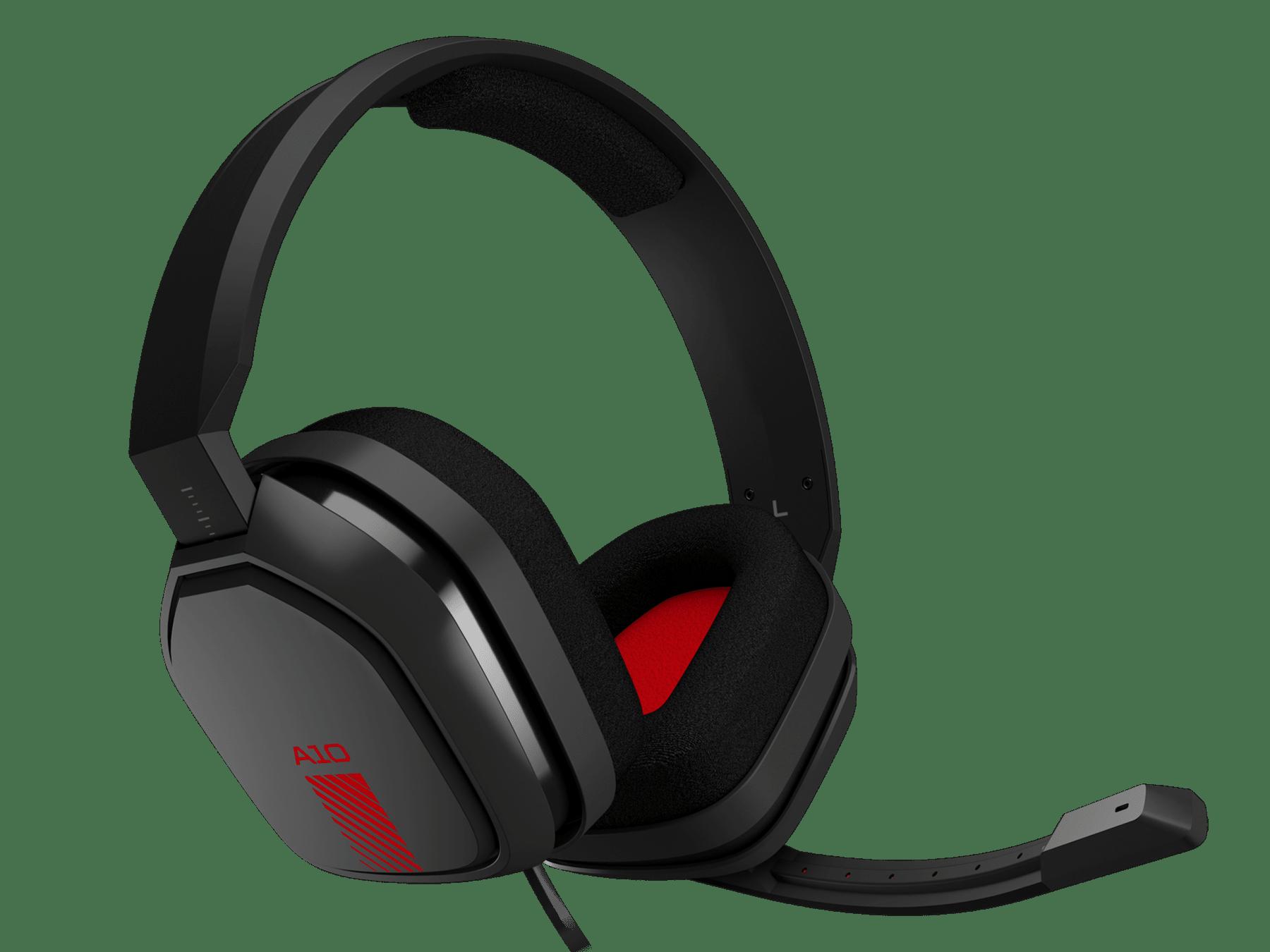 Gaming Headphones A10