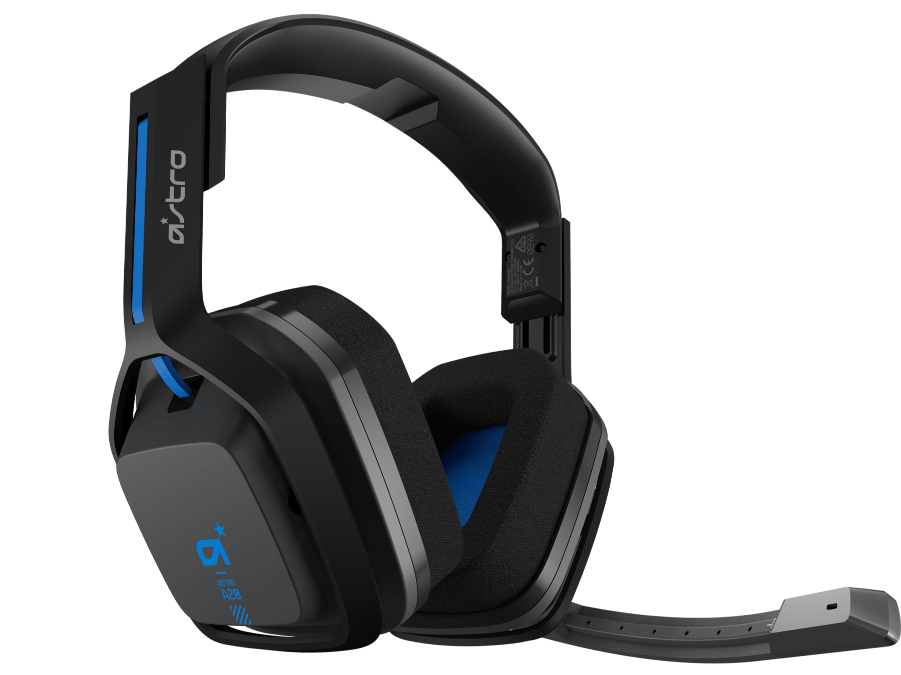 well known On Clearance dependable performance A20 Wireless Headset | ASTRO Gaming