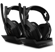A50 Wireless Headset + Basisstation