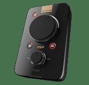 MixAmp Pro TR