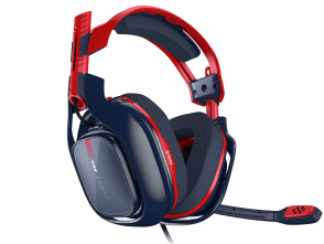 A40 TR | Headset