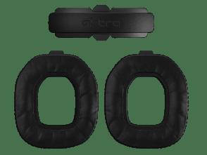 A50 Mod-Kit | Schwarz