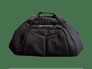 ASTRO Mission Bag