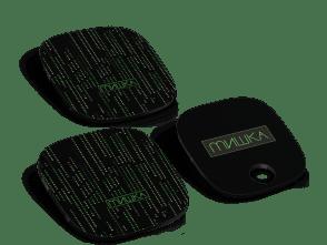 Mishka | Speaker Tag Series | TAGS