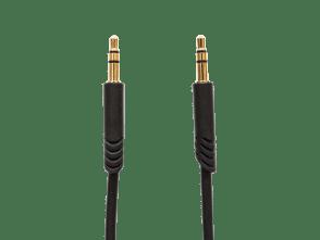 Câble de connexion en série numérique 1,5m | Noir