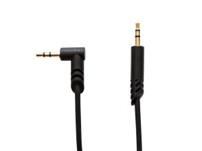 Câble pour manette XBL 1,5m | Le Câble de Contrôle Xbox Live, autrement appelé le Câble de Chat Xbox Live, est utilisé pour connecter le contrôleur Xbox 360 au MixAmp™ Pro via le jack 2.5mm. Lorsqu'il est utilisé avec le A50, il se connecte au casque lui même, et non au transmetteur. Ce câble est inclut avec tous les produits de première génération, le A50, le A40, les bundles Casque A30 + MixAmp™, ainsi que dans le MixAmp™ Pro de première génération. Quand il est utilisé avec n'importe quel bundle de casque ASTRO Edition de seconde génération + MixAmp™ Pro, ce câble permet de chatter avec la Xbox 360.