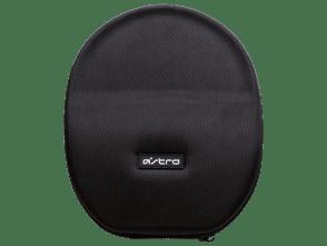 Sacoche pour casque | <p>Transportez et protégez votre casque A40 ou A50 en toute sécurité grâce à cette sacoche rigide avec fermeture éclair.</p>
