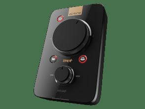 MixAmp Pro TR | Noir