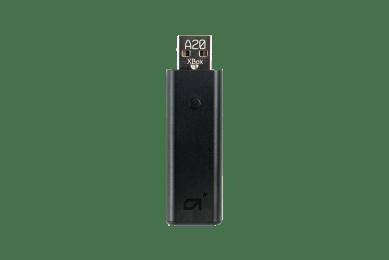 A20 USB Transmitter