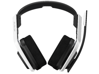 A20 Wireless Headset Gen 2