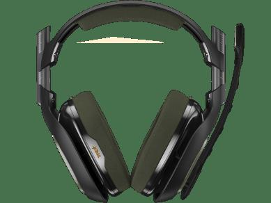 Audífonos ASTRO A40TR + MixAmp M80