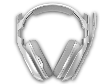 Audífonos con micrófono A40 TR