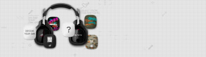 design-your-own-tags-background-desktop-5