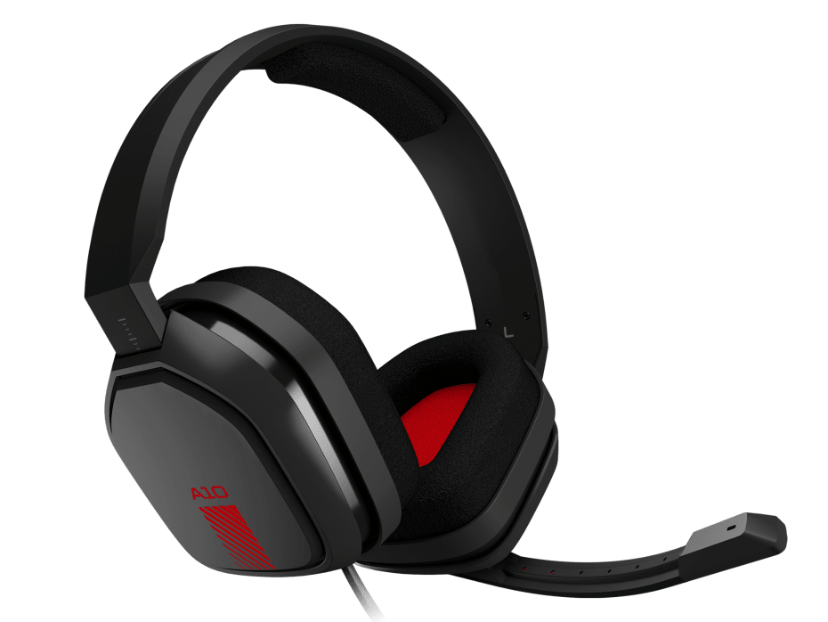 A10 Xbox One Headset | ASTRO Gaming