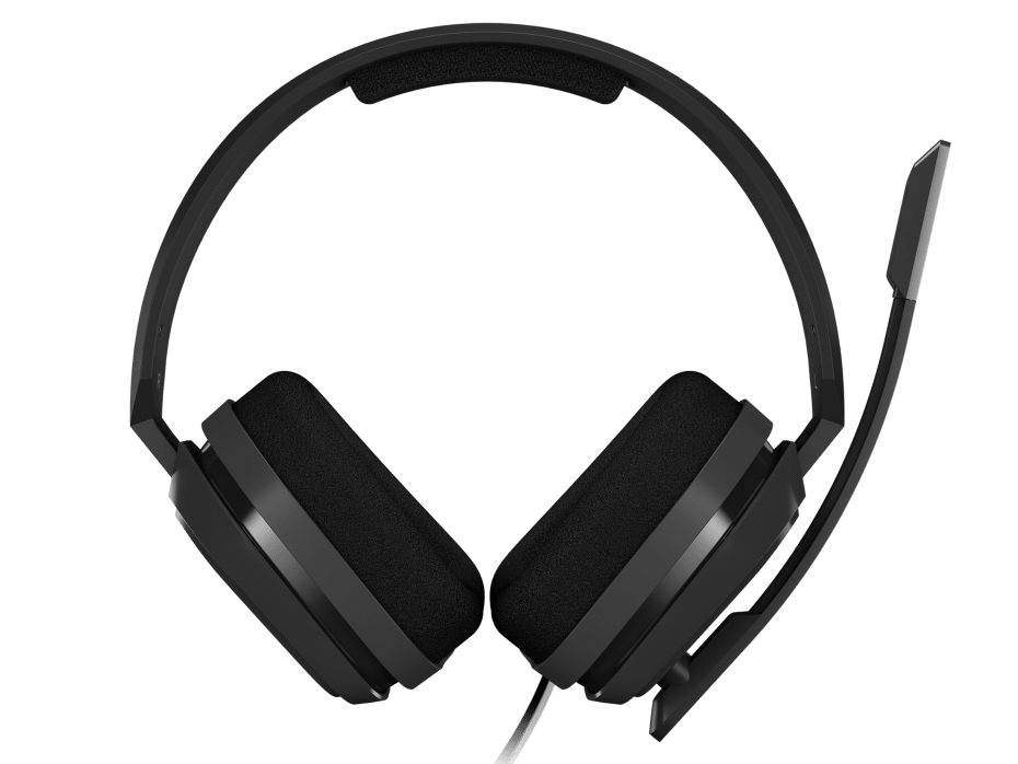 A10 Headset | ASTRO Gaming