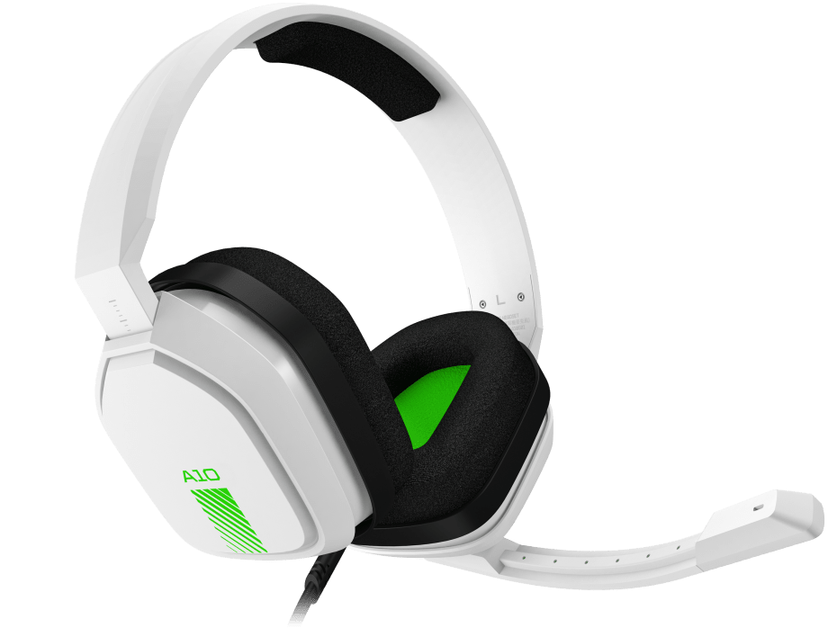 A10 Xbox One Headset | ASTRO Gaming Xbox Headphone Jack Wiring Diagram on xbox one connections diagram, xbox controller wiring diagram, xbox power supply wiring diagram, xbox one wiring diagrams, xbox 360 headphone diagram, xbox light controller circuit diagram, xbox remote wiring diagram,