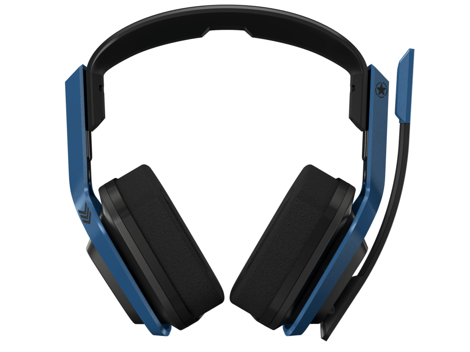 A20 Wireless Headset | ASTRO Gaming