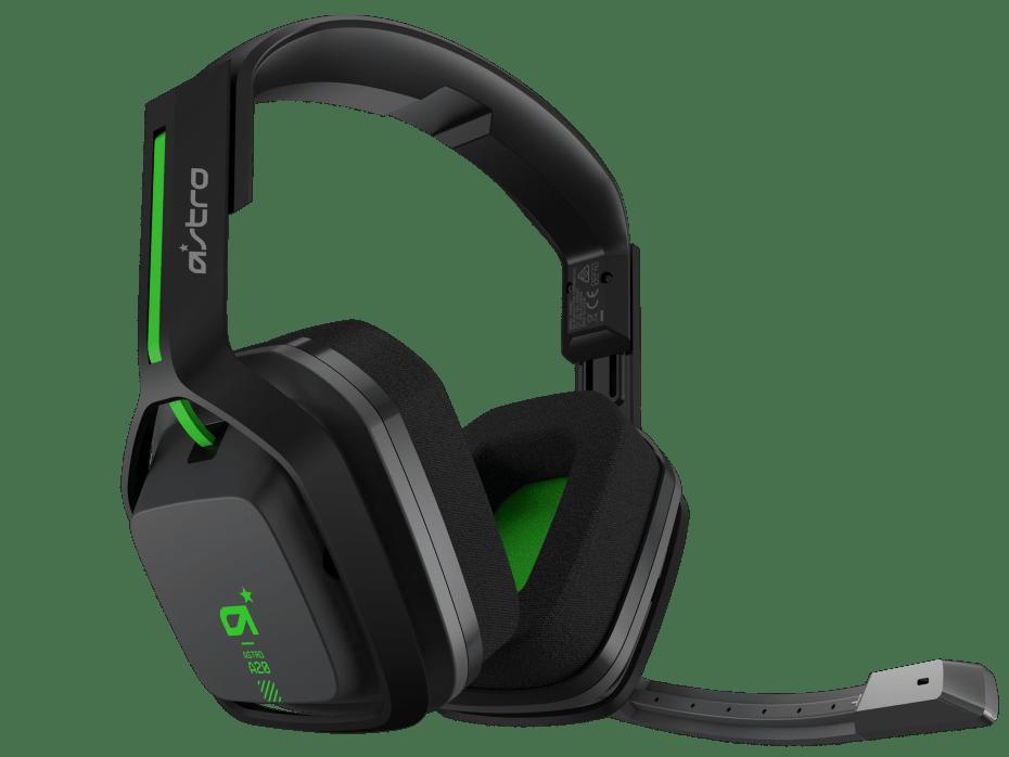 Xbox 360 Headset Wire Diagram