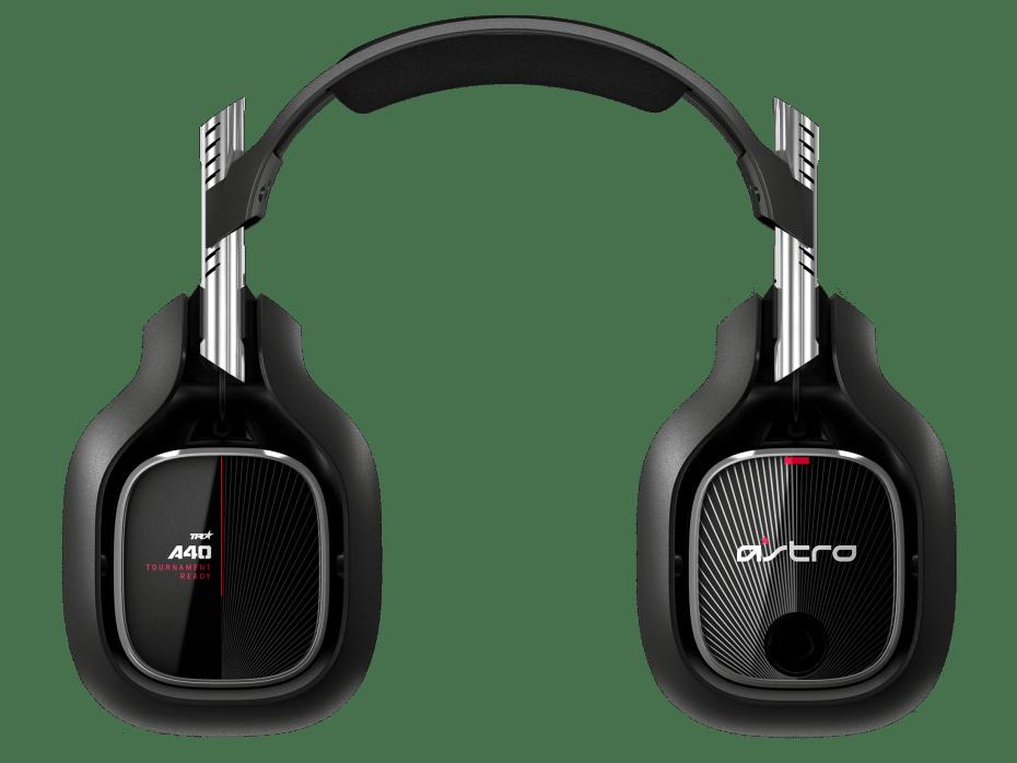 Astro A40 TR + MA PRO TR XB1 GEN 4