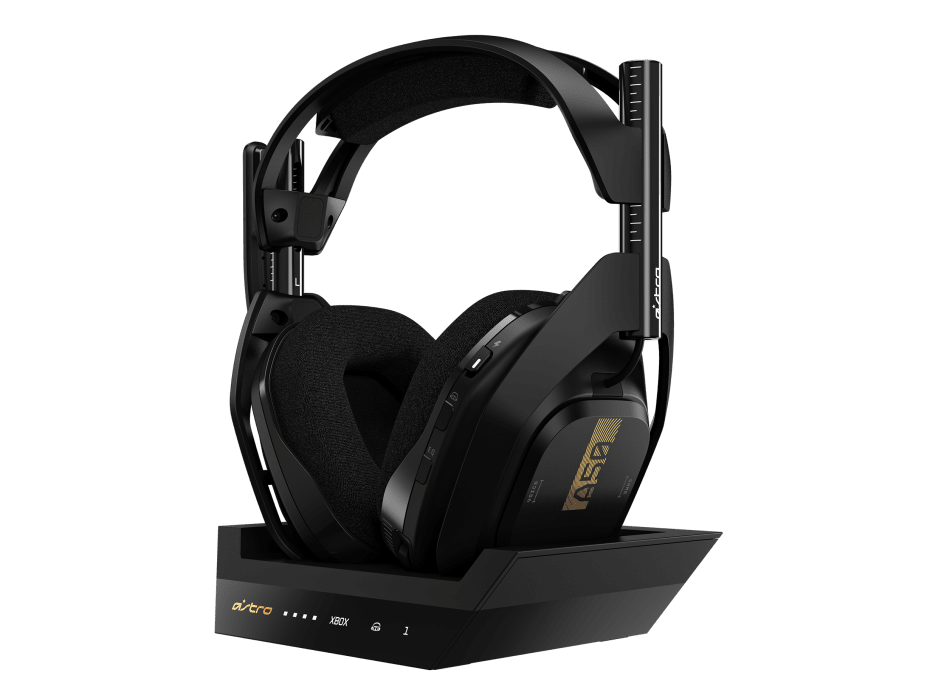 Best Xbox One Headset 2020.A50 Base Station For Ps4 Xbox One Pc Astro Gaming