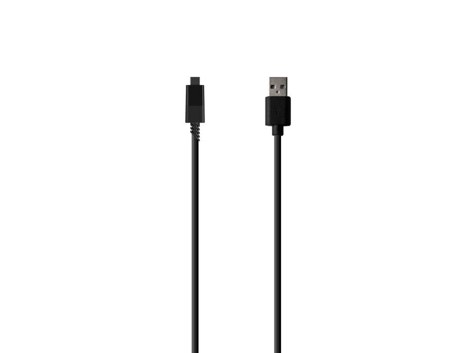 C40 TR Micro USB Charging Cable | ASTRO Gaming
