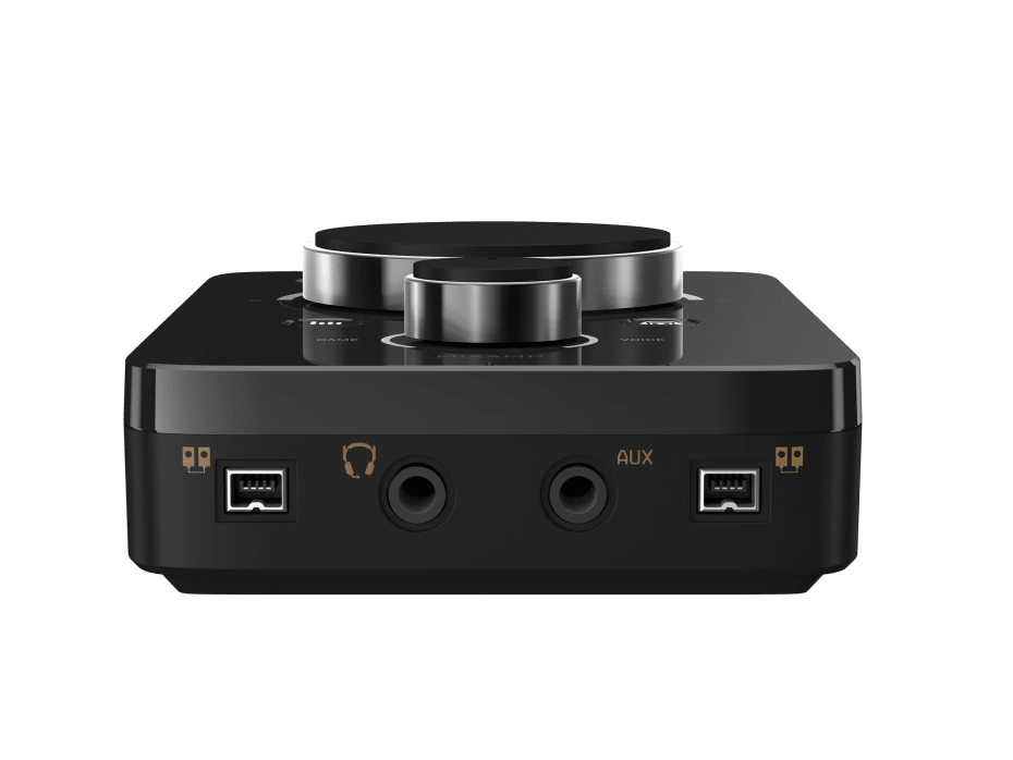MixAmp Pro TR for PS4, PC & Mac   ASTRO Gaming