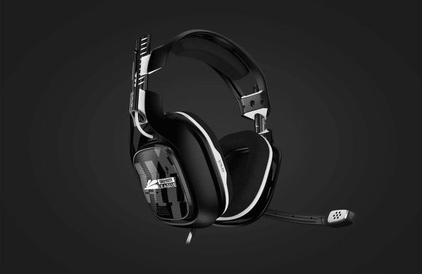 A40 TR Call of Duty League™ Edition