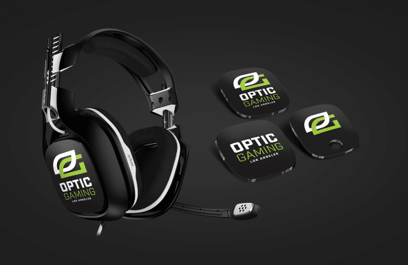 Los Angeles Optic