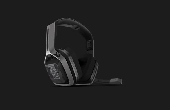 A20 WIRELESS CALL OF DUTY® EDITION FOR XBOX ONE