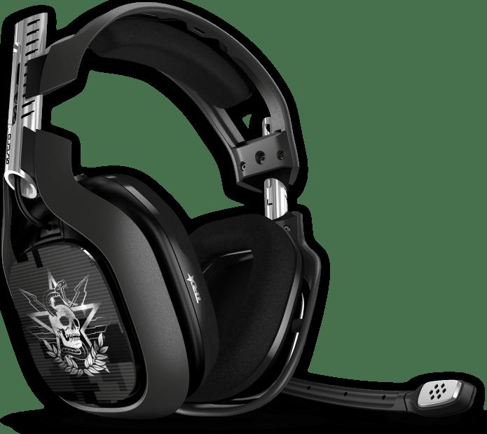 A50 Headset