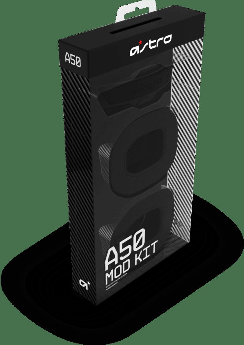 A50 MOD KIT