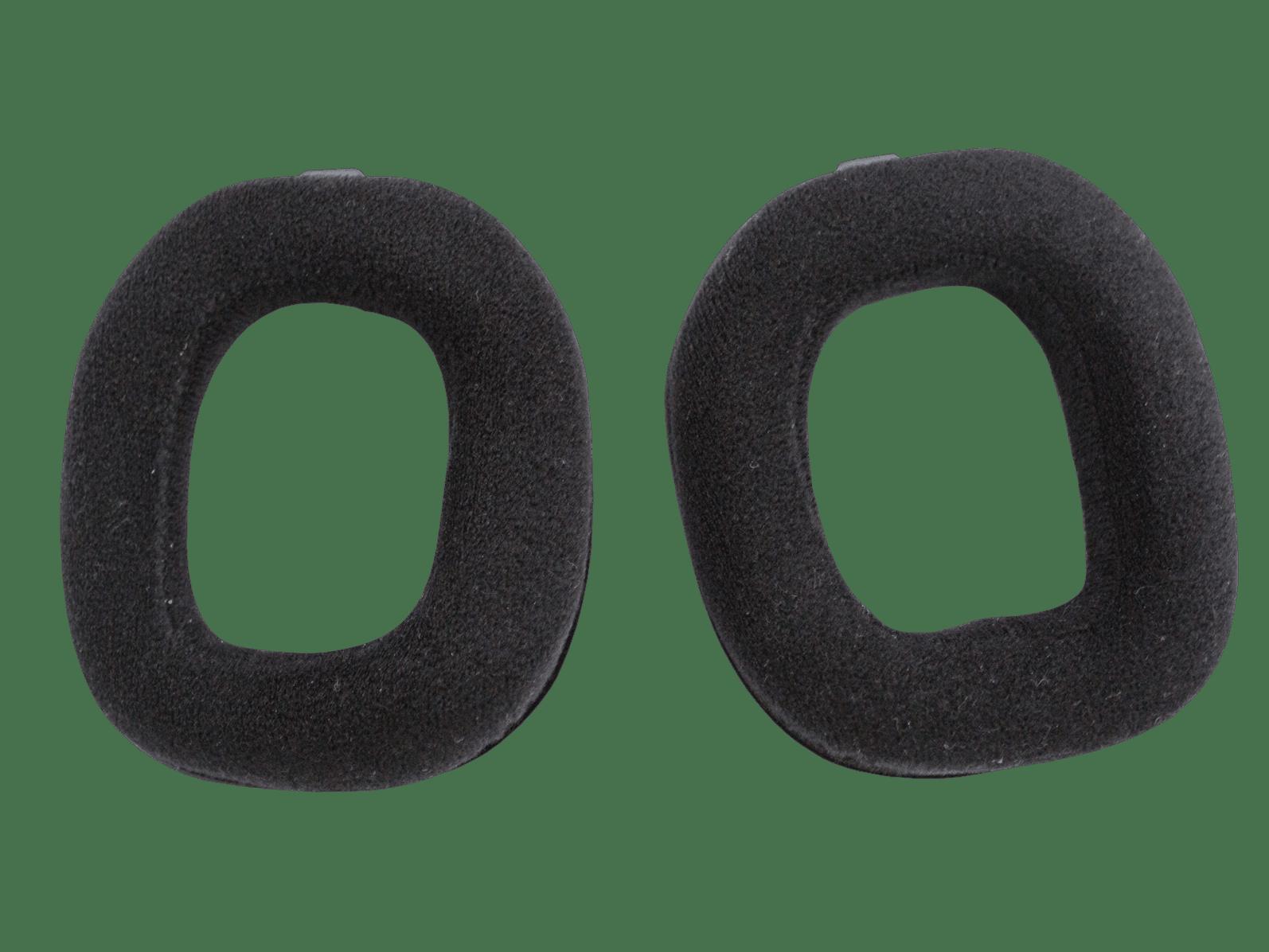 a40-ear-cushions-black-gallery-01