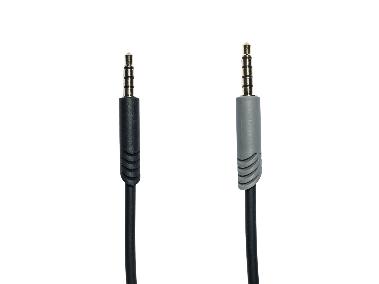 0-5m-vr-cable-gallery-01