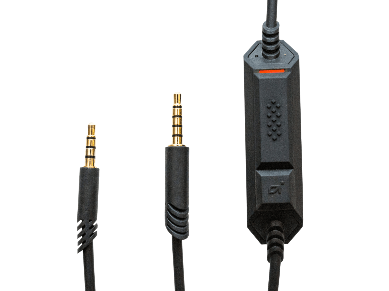 1m-a40-mobile-cable-gallery-01