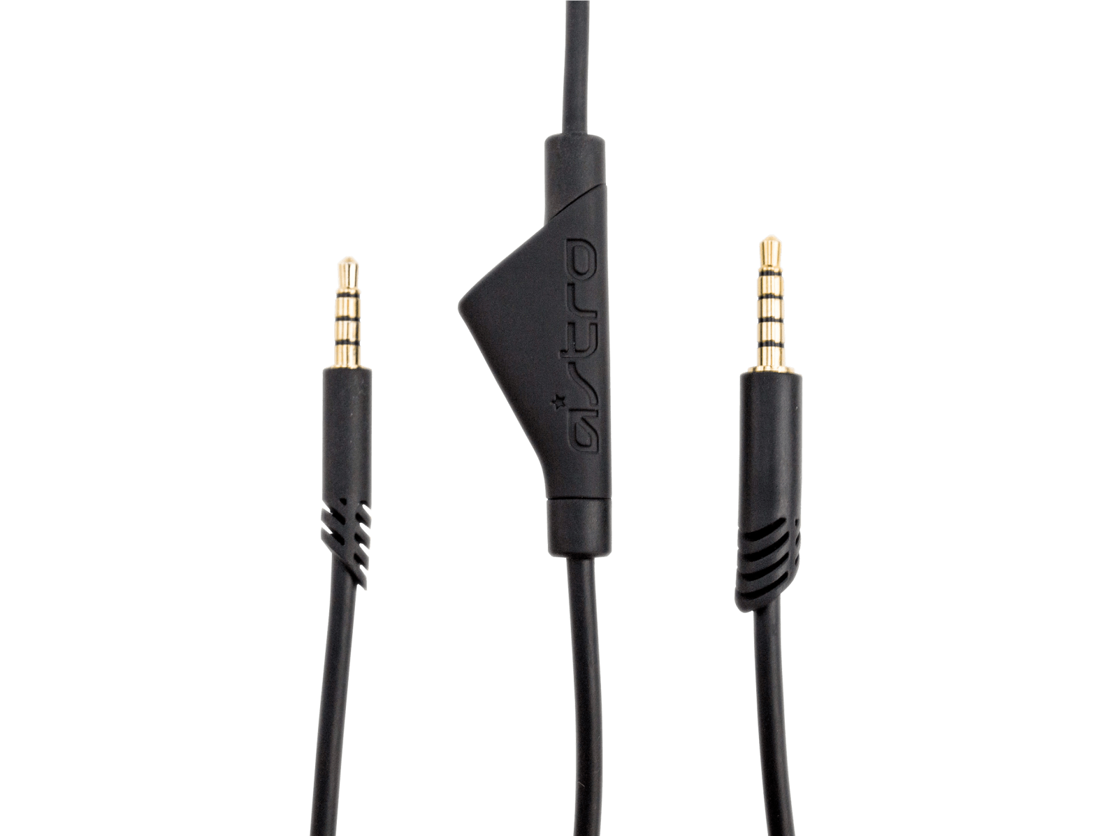 2m-a40-inline-mute-cable-gallery-01
