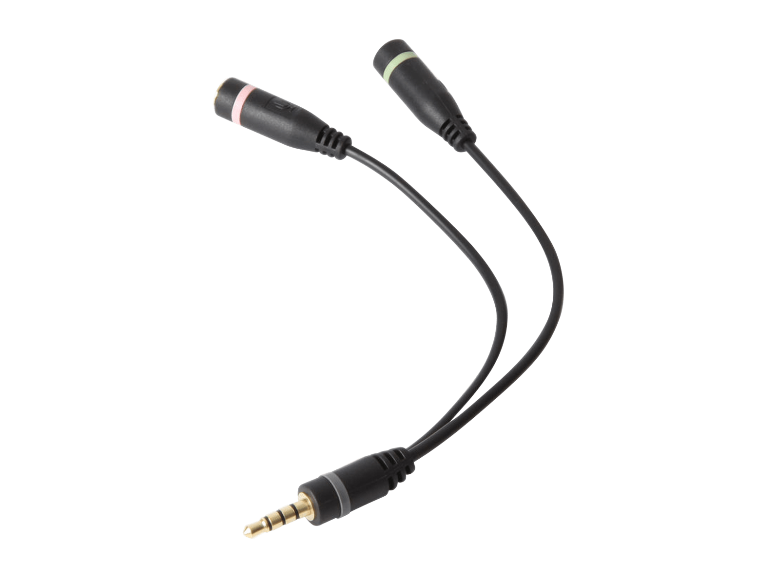 y-adapter-cable-gallery-01
