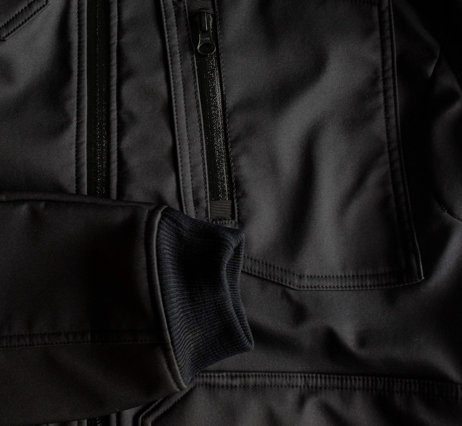 flak-jacket-gallery-04