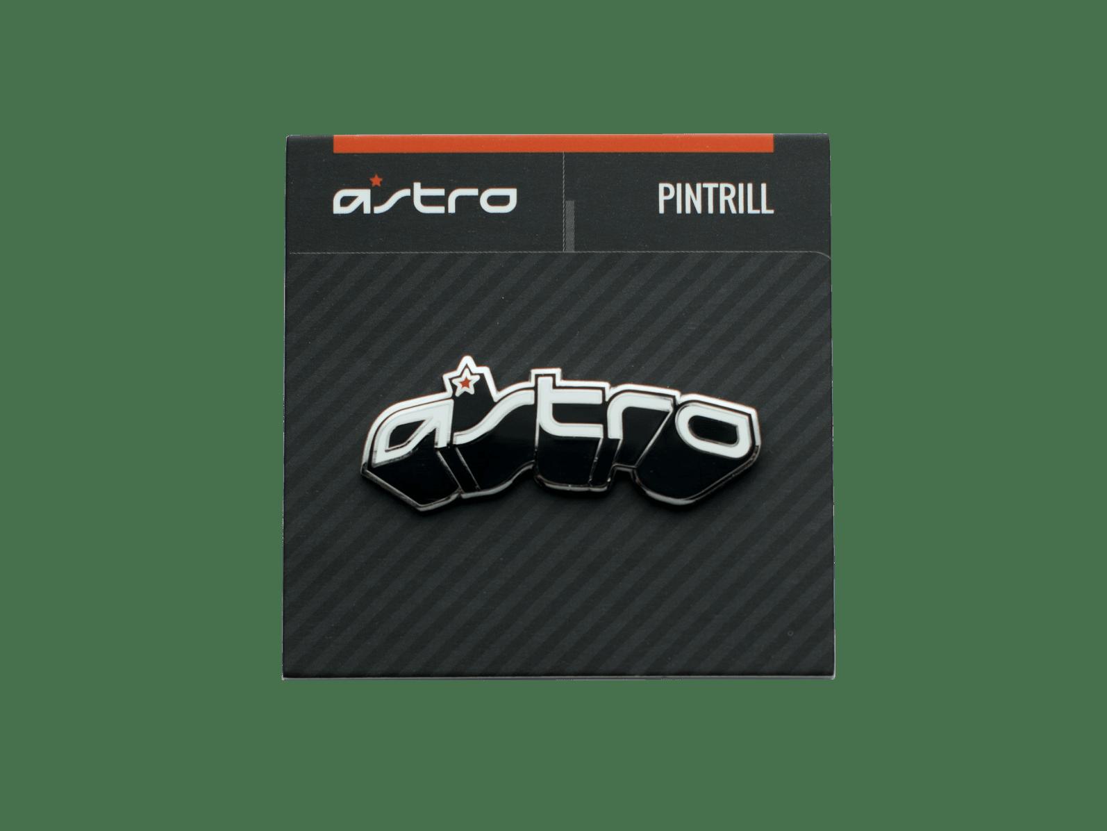 pins-astro-arc-gallery-01