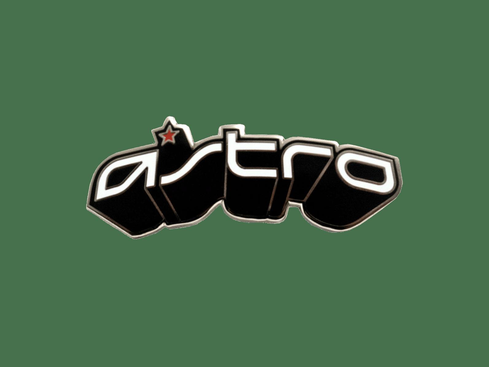 pins-astro-arc-gallery-02