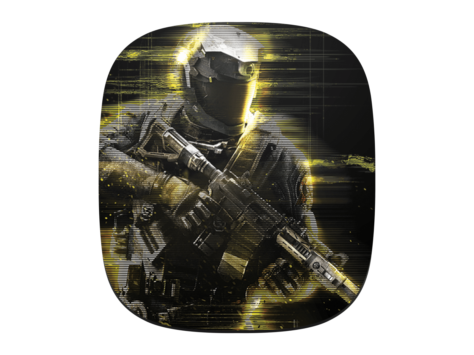 tag-call-of-duty-infinite-warfare-gallery-02