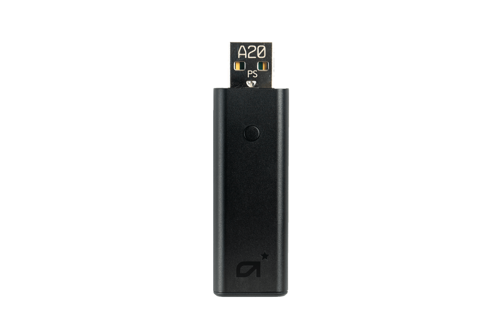 a20-dongle-2020-on-transparent-ps-1