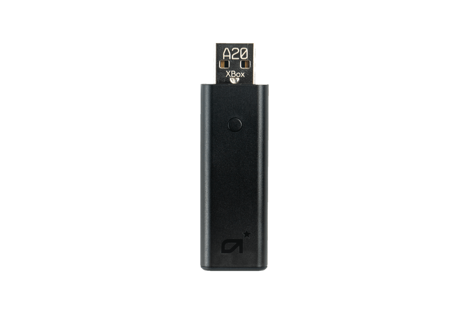 a20-dongle-2020-on-transparent-xbox-1